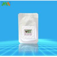 Mildew Proof Paper Manufactures