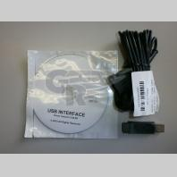 China Lovato LPG/CNG Cable Autogas Conversion Kits on sale