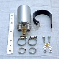 Easy Fast Heater, Lovato Autogas Conversion Kits Manufactures