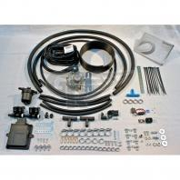 Lovato Easy Fast Smart Autogas conversion System - Full Kit Autogas Conversion Kits Manufactures