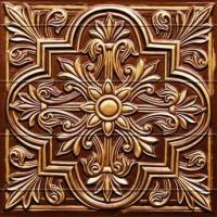 Bentley Faux Tin Ceiling Tiles Manufactures