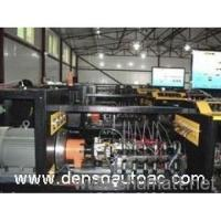 common rail be nch testing Manufactures