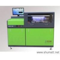 Common Rail Injection Pump Test Bench Manufactures