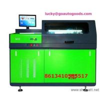 Common Rail Tester for Fuel Injection Pump Test Bench ZQYM618 Manufactures