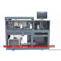 Eup/EUI test bench common rail test bench works Eup/EUI HPO/HP3 piezoelectric test stands Manufactures