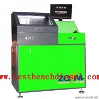 Denso injector test ben ch common rail denso fuel injecotr tester stands Manufactures