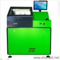 diesel injection pump tester bench common rail test equipment ZQYM618B Testing Stand Manufactures