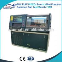 test bench/test manchine/equipment support piezo-electric crysta injector test Manufactures