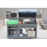 Common Rail Injector Tester bench ZQYM618 Manufactures