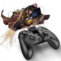 Tablet PC DOSLY bluetooth wireless controllers with 2.4G dongle for King of Glory Manufactures