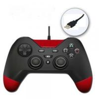 Tablet PC Dosly Wired Controllers for PS3, PC, pc360, Android and IOS system Manufactures