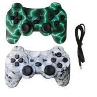 Tablet PC New Arrival Game Controller Manufactures