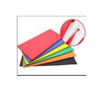 China High quality private label gymnastics equipment mats for sale on sale