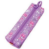 China Pencil Case on sale