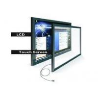 42 inch touch screen monitor Manufactures