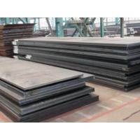 Hot rolled GI steel coilPPGIPPGL Manufactures