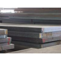 Stainless Steel Coil/Sheet/Plate/Roll/Strap/Circle Manufactures