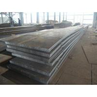China Stainless Steel Coil/Sheet/Plate/Roll/Strap/Circle on sale