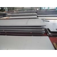 s55c hrc steel plate thickness range Manufactures