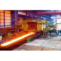 hot forged h13 esr tool steel Manufactures