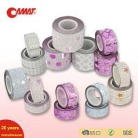 Glitter Tape Manufactures