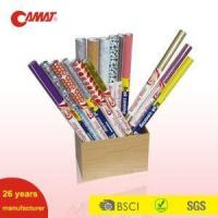 Book Covering Manufactures