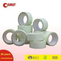 Glow in the Dark Tape Manufactures