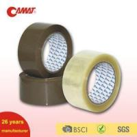 Hot Melt Packaging Tape Manufactures