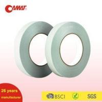 Double Sided OPP Tape