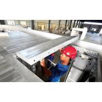 Cantilever Deck Forms Factory Manufactures