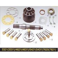 Eaton 78462 Hydraulic Pump Parts Manufactures