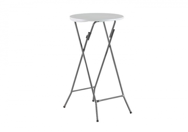 China 60cm Banquet Cocktail Table
