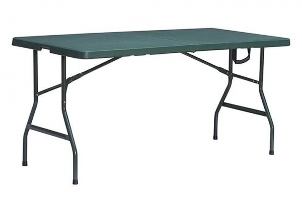 China 5ft Foldable Table