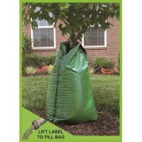 Buy cheap TreeTop Slow Release Watering Bag from wholesalers