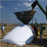 Buy cheap Silage Bag from wholesalers