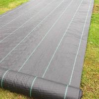 Buy cheap UV Treated PE Woven Fabric from wholesalers