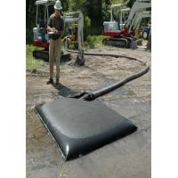 Buy cheap Dewatering Bags from wholesalers