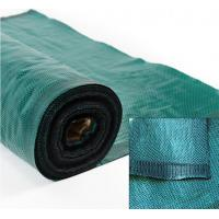 Buy cheap Silt Fence Fabrics from wholesalers