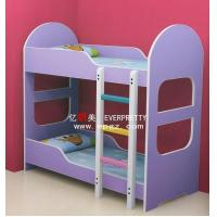 Buy cheap Bed Children Bunk Bed from wholesalers