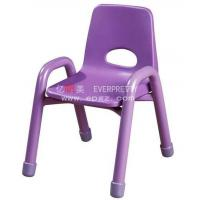 Buy cheap Chair Children Table Chair from wholesalers