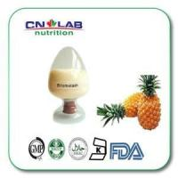 China Organic Superfood Pineapple Powder,pure Pineapple Juice Powder on sale