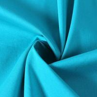 Lining Fabric Lining Fabric For Garment Manufactures