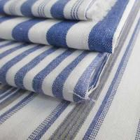 Medical Fabric Hospital Patient Dress Fabric Manufactures