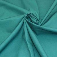 Medical Fabric Polyester Cotton Twill Cotton Nurse/doctor Medical Uniform Fabric Manufactures