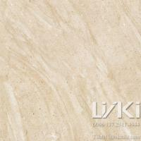 Quality White Vitrified Floor Tiles for sale