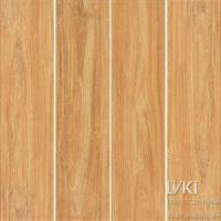 Quality Wood Style Ceramic Floor Tiles for sale