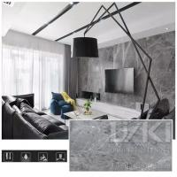 Granite Tiles for Kitchen Manufactures