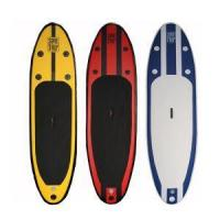 Inflatable Stand Up Paddle Board Manufactures