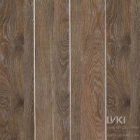 Buy cheap 15*80 Ceramic Wood Flooring Tile from wholesalers