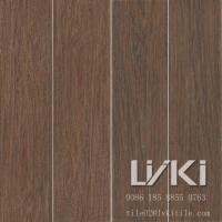 Buy cheap Ceramic Tile That Looks Like Hardwood from wholesalers